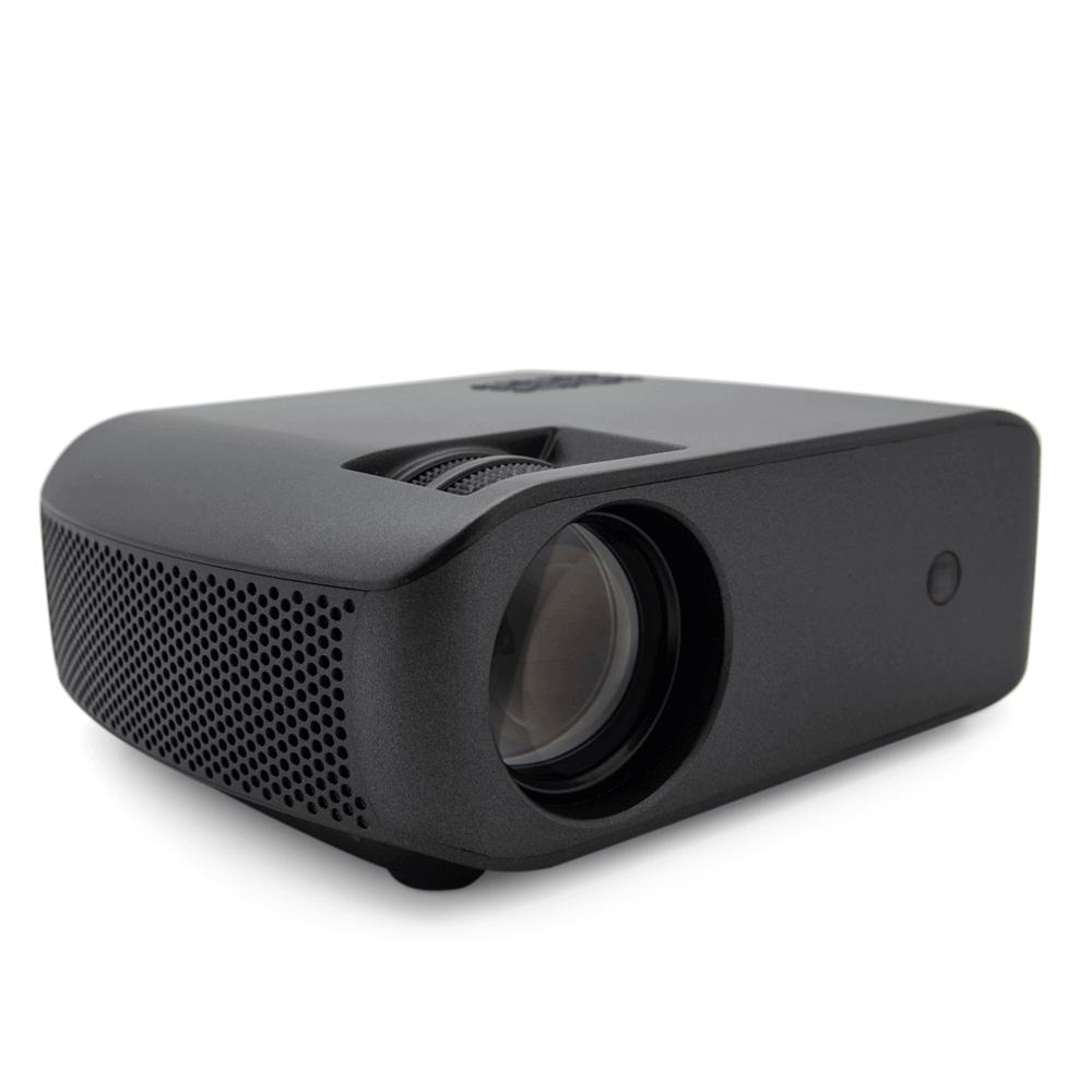 Мини проектор HiBeamer F10